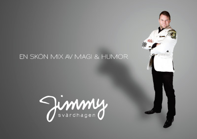 jimmy_poster1
