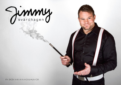 jimmy_poster3